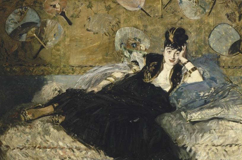 Escritores en la Comuna de París