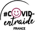 Francia: Luchar contra el coronavirus desde abajo a la izquierda