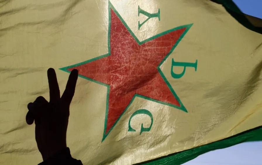 ¿Es el fin de Rojava?