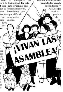 Chile Hacia la Comuna