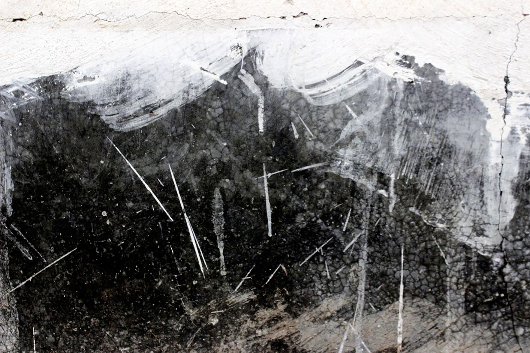 """Bitácora """"suprealista"""" de esperanza con la Montaña zapatista en Altamar"""