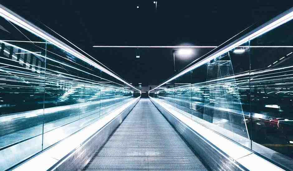 Notas y reflexiones sobre la dialéctica entre la utopía y la distopía