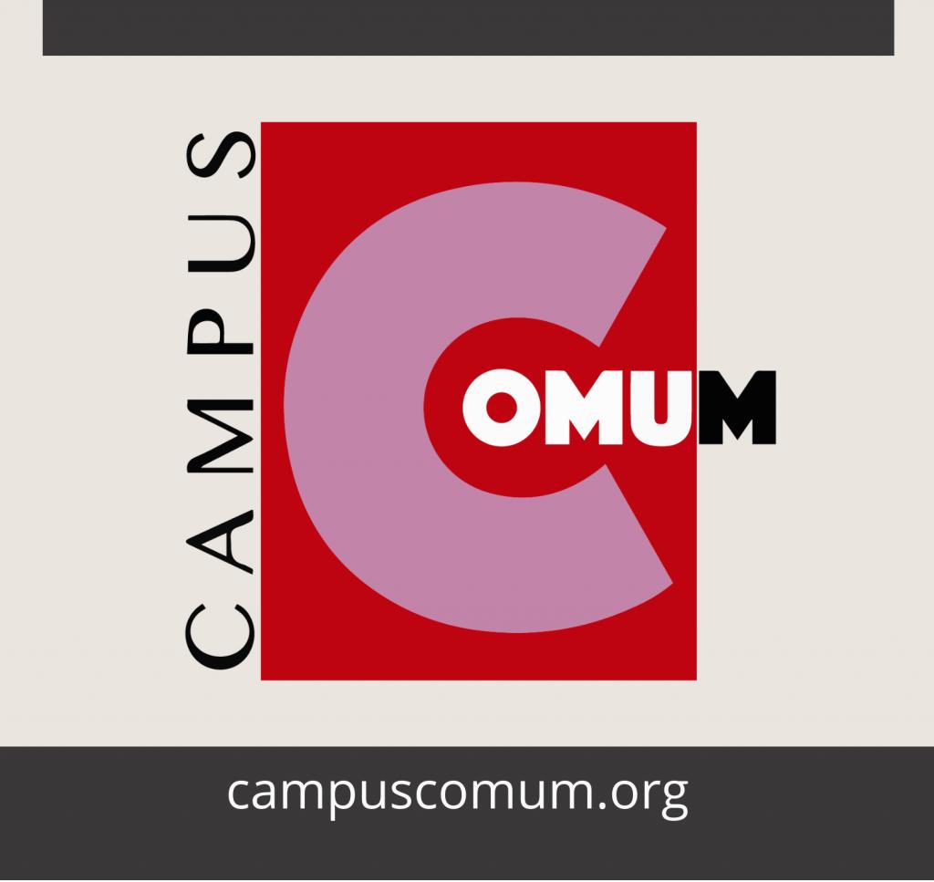 Campus Comum