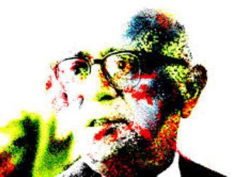 Th. W. Adorno Teoría Crítica